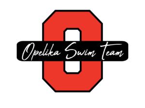 Opelika Swim Team